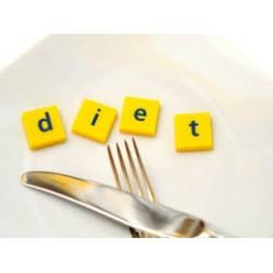De ce nu cred in diete