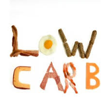law carb