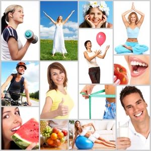 Tips & tricks pentru schimbarea alimentatiei