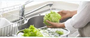 legume, spalat, prepar, bacterii, sarcina, alaptare