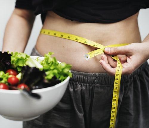 Despre slabit sau greutate optima – o alta perspectiva